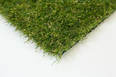 26mm Berlin | Artificial Grass Astro | Cheap Lawn | Fake Turf Natural Looking