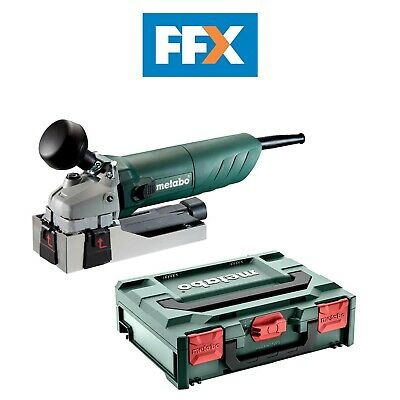 Metabo LF724 240v 710w Paint Stripper and Remover