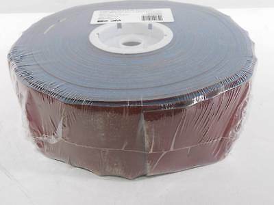 10239NA 3M Drywall Foam Backed Cloth Abrasives Roll 120 Grit 84mm x 11m NEW
