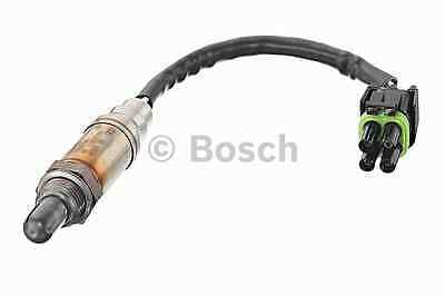 Fit with RENAULT LAGUNA Bosch Lambda Sensor 0258003644 1.8
