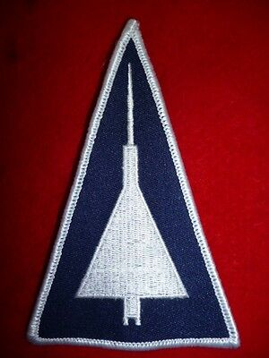USAF Patch - F-102 Delta Dagger Patch