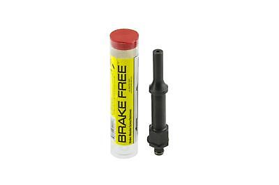 Phoenix Systems 4001-B Brake Bleeder Removal Tool,  use with Air Hammer, Each