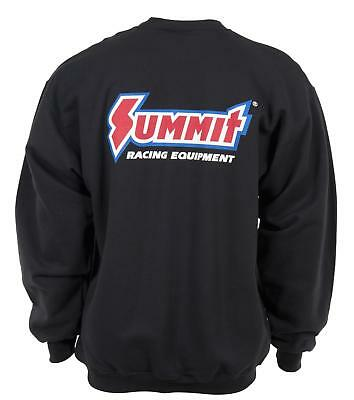 Summit Racing Equipment Sweatshirt 490104