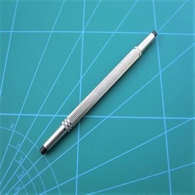 Watch Hand Pressing Tool Double Ended Watch Tool 0.50 - 1.0mm Hole Size