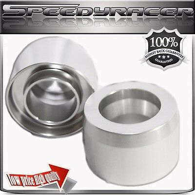 "3"" SILVER Spacer Lift  FOR 94-11 2WD Dodge Ram2500/3500 94-06 Ram 1500"