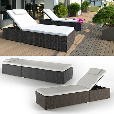 sonstige m bel garten terrasse items picclick de. Black Bedroom Furniture Sets. Home Design Ideas