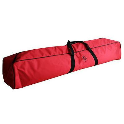 Quilt Bag for Refractor Telescope up to 150mm Aperture / L 1250mm, 30A039