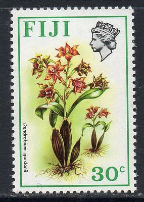 FIJI SG446 1972 30c DEFINITIVE MNH