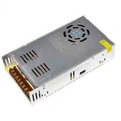High Quality 12V 30A 360W Switch Power Supply Switching Driver Adapter For LED