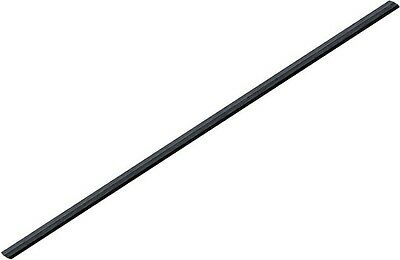"Cold Steel Training Staff 54"" overall. 1 1/2"" diameter. High strength polypropyl"