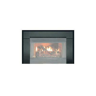 Wolf Steel 17089 6 in. Flashing Kit for Gas Fireplace Insert Surrounds