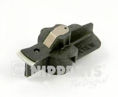 To Clear - New Nipparts - Ignition Rotor Arm - J5331027