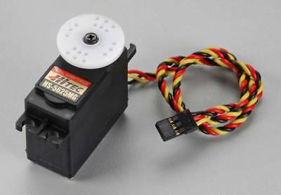 NEW Hitec HS-5625MG Digital High-Speed Metal Gear BB Servo 35625S