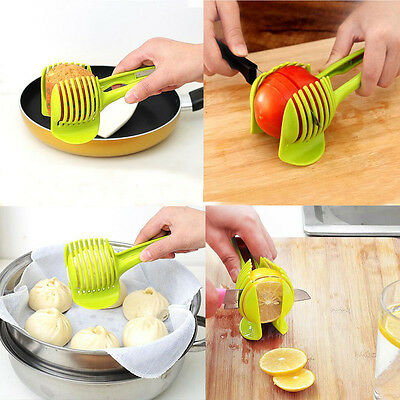 2016 Vegetable Slicer Cutter Kitchen Gadgets Fruit Cooking Tools Accessories