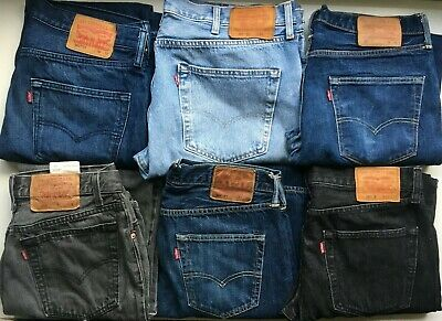 bd1d9d8b1d41b New Look Maternity UNDER or OVER BUMP Jeggings Stretch Denim Jeans All Sizes