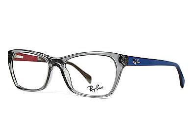 Ray-Ban Brille / Fassung / Glasses RB5298 5550 53[]17 135   // 141 (52)