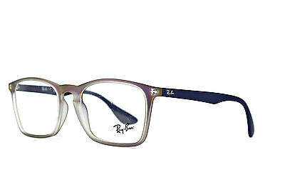 Ray-Ban Brille / Fassung / Glasses RB7045 5486 53[]18 140   // 141 (54)