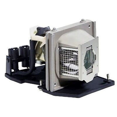 Dell 725-10089 72510089 Lamp In Housing For Projector Model 2400Mp