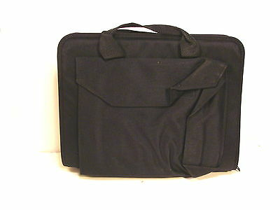 NOS Vaco KLEIN Tools  Technicians TOOL BoX ATTACHE  Case #70471