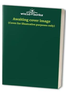 Suddenly Last Summer by Morgan, Sarah Book The Cheap Fast Free Post