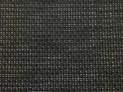 Marshall Black Weave Grill Cloth (81x45cm)