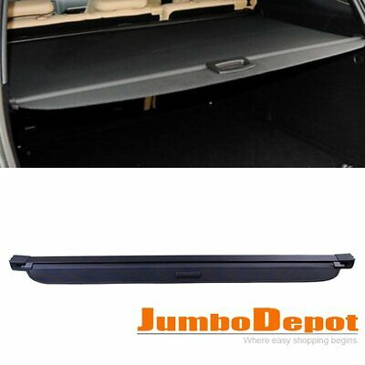 For 2006-2011 Mercedes ML350 Tow Hook Cover Front 93527CR 2007 2008 2010 2009