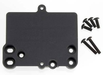 NEW Traxxas Mounting Plate Speed Control VXL-3 3725
