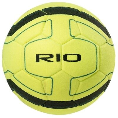 Precision Training Rio Thermobonded Indoor 5-aside Match Football rrp£21