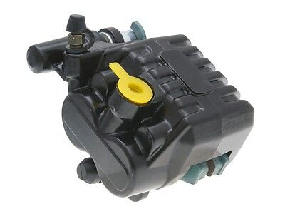 Brake Caliper Front for Piaggio Beverly Fly Liberty X7 X8 125 250 300
