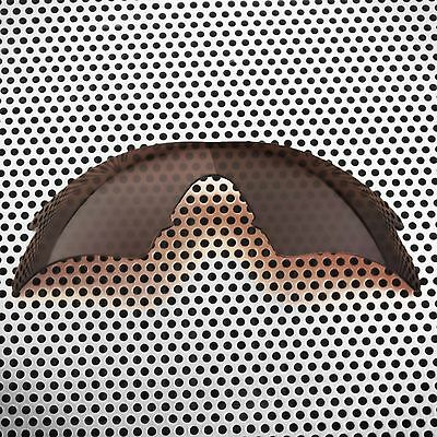 Volt Polarized Brown Photochromic Lenses for Oakley M Frame Sweep
