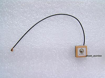 **sale** New Replacement Gps Antenna For Panasonic Toughbook Cf-18 Cf-19