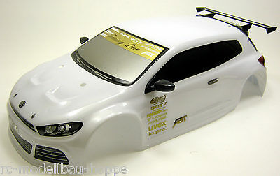 Carson FD Bodywork VW Scirocco Tuner ready painted 500800054