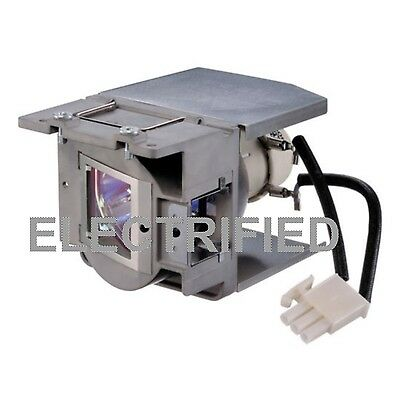 Benq 5J.j6L05.001 5Jj6L05001 Lamp Bq103 In Housing For Projector Model Ms517
