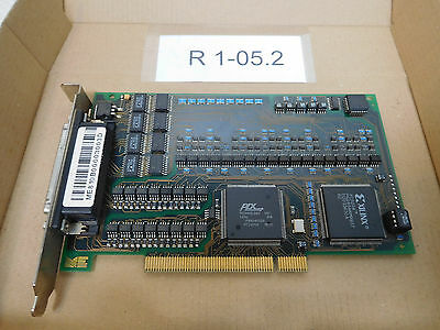 ME -8100 PCI Board, ME 810B00003003D Meilhaus electronic delivery free
