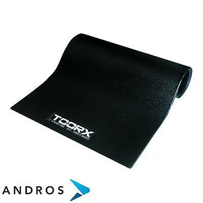 TOORX Soundproofing mat 200x100x0,9 cm