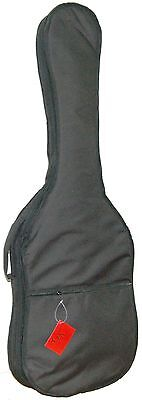 New Soft Case Gig Bag For Electric Bass Guitar