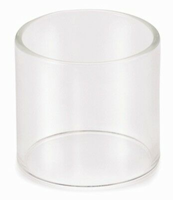 Gelert Halo PZ Mini Lantern Glass Globe 50mm