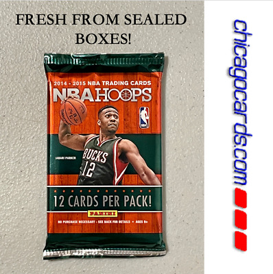 6x Lot (25) UltraPro Regular Toploader Trading/Sports Card Holders Crystal Clear