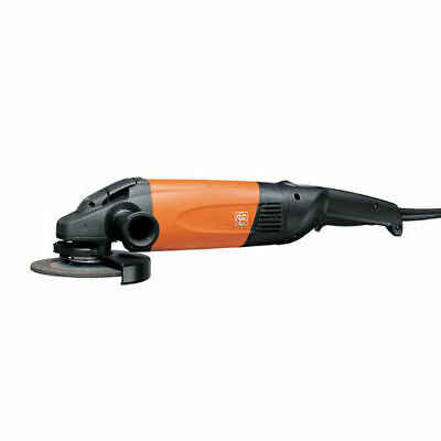 """Fein 9"""" Large Angle Grinder WSG20-230 New"""