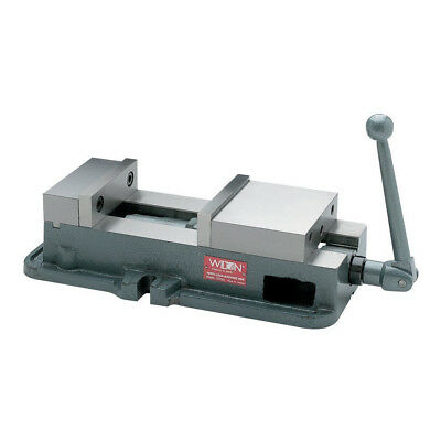 Wilton WMH12375 Verti-Lock Machine Vise Woodworking Clamp and Base New