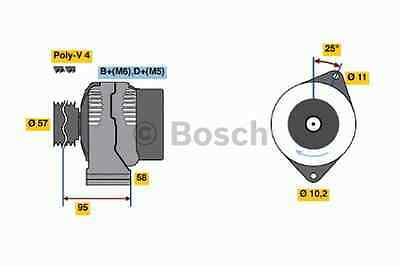 SUPLEX 19273 Rear Coil Spring for SMART CITY-COUPE CABRIO CROSSBLADE FORTWO