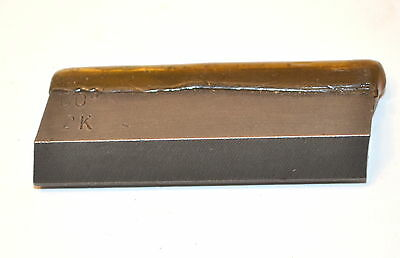NOS  IFANGER SWISS RS THREADING TOOL Cutter 2K 60 Degree Narrow #EB5C3B