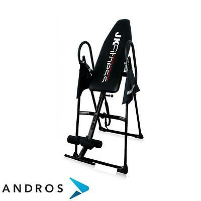 JK FITNESS JK 6010 inversion bench