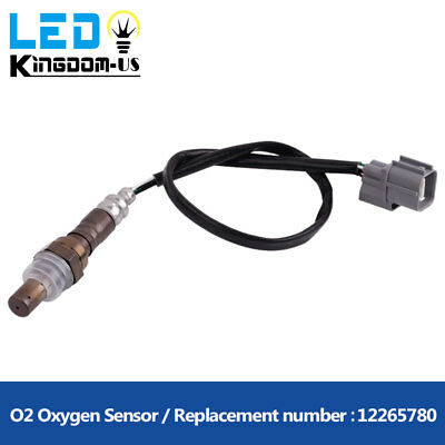 Upstream O2 Oxygen Sensor For 01-05 Honda Civic HX 1.7L & 02-04 Honda CR-V 2.4L