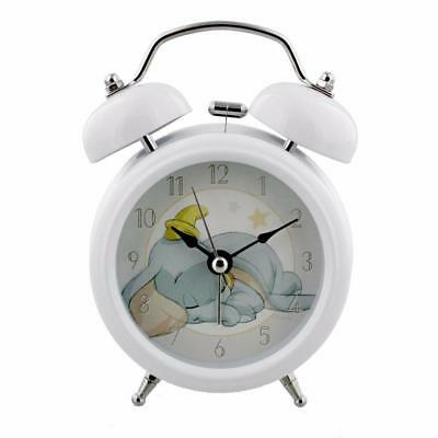 Disney Dumbo Magical Beginnings Alarm Clock Gift Boxed DI279