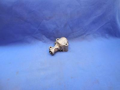 BSA 42-0155 Cast Oil Pump A10 NOS  NP7074