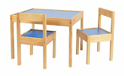 tables chaises meubles enfants monde de l 39 enfant maison items picclick fr. Black Bedroom Furniture Sets. Home Design Ideas