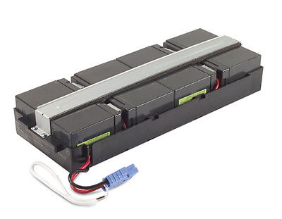 RBC31 New replacement batteries for RBC 31 for APC UPS