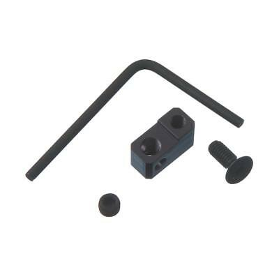 NEW Tekno RC Exhaust Wire Mount Set CNC NB48/NT48 TKR5321