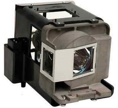 VIEWSONIC RLC-061 RLC061 LAMP IN HOUSING FOR PROJECTOR MODEL Pro8200